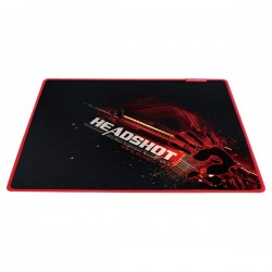A4TECH BLOODY B-070 PROFESSIONAL GAMING MOUSE PAD (430x350x4mm)