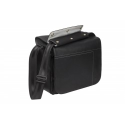 RivaCase 7630 Pro Black SLR Camera Case