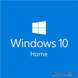 Win Home10