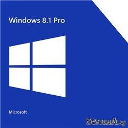 Win Pro 8.1