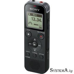 Диктофон Sony ICD-PX470 +++