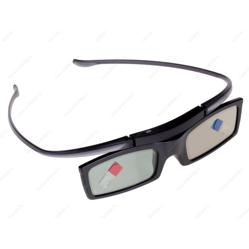 Очки  3 D активные ( за 1 шт ) (BN96-25573A)