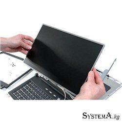 "Экран для ноутбука 15,6"" LED"