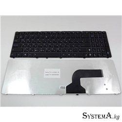 Keyboard Asus K53 RU