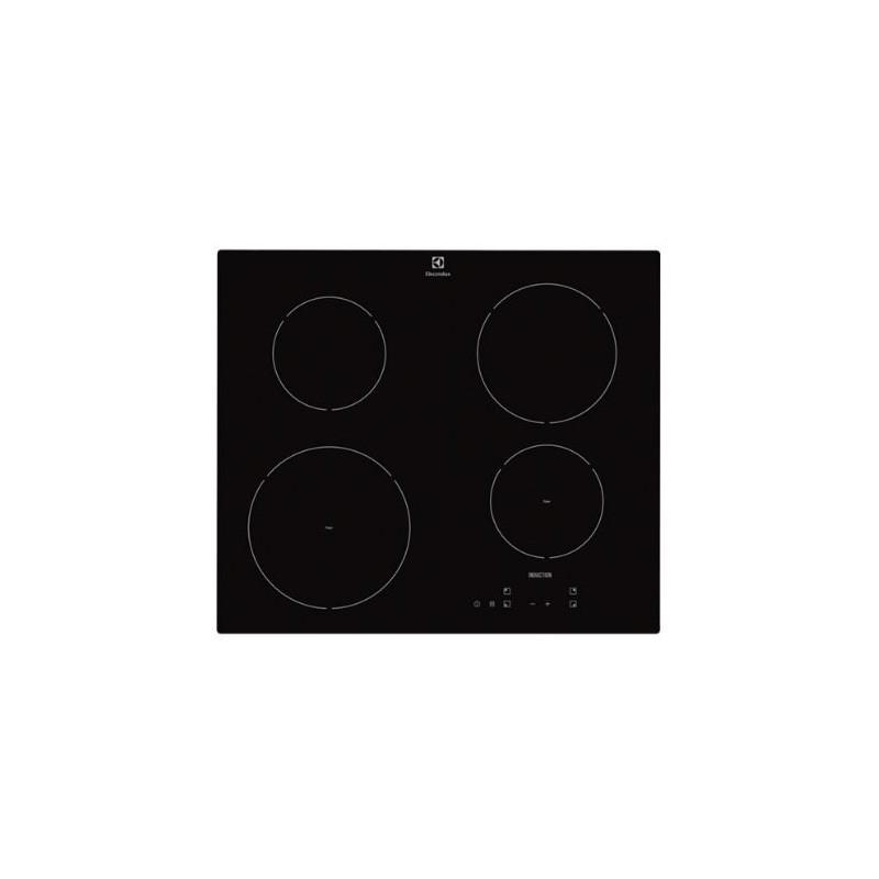Встраиваемая поверхность Electrolux EHH56240IK