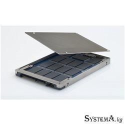 "SSD 2.5"" SATA"