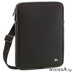RivaCase 5010 Tablet Case Black 10.1