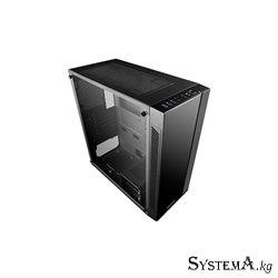 DEEPCOOL ATX  MATREXX 55 w/o PSU 2*USB 3.0