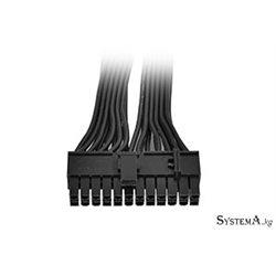 Power Unit DEEPCOOL DQ750ST 750W 80 PLUS® GOLD certified 100-240V/ Intel ATX12V 2.3 & SSI EPS 12V