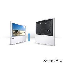 Wall Mount Samsung ULTRA SLIM WMN3000BX/RU