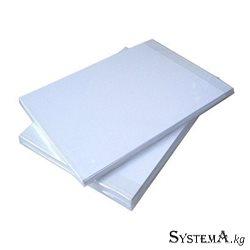 Сублимационная бумага А4
