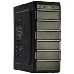 ATX WSC-6824 BLACK USB+AUDIO PANEL