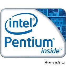 Б.У. CPU Intel Pentium IV 2.4Ghz, 512 cache, 533MHz, LGA478