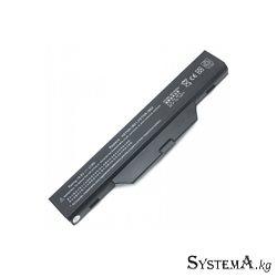 Батарея для ноутбука  HP HSTNN-IB51