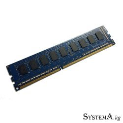 DDR DDR2 DDR3 DDR4 купить в Бишкеке