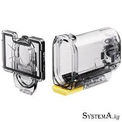 Чехол для подводной видеосъёмки Sony MPK-AS 3