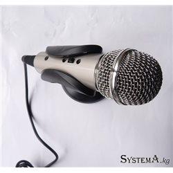 Микрофон Lupus LPS-M8