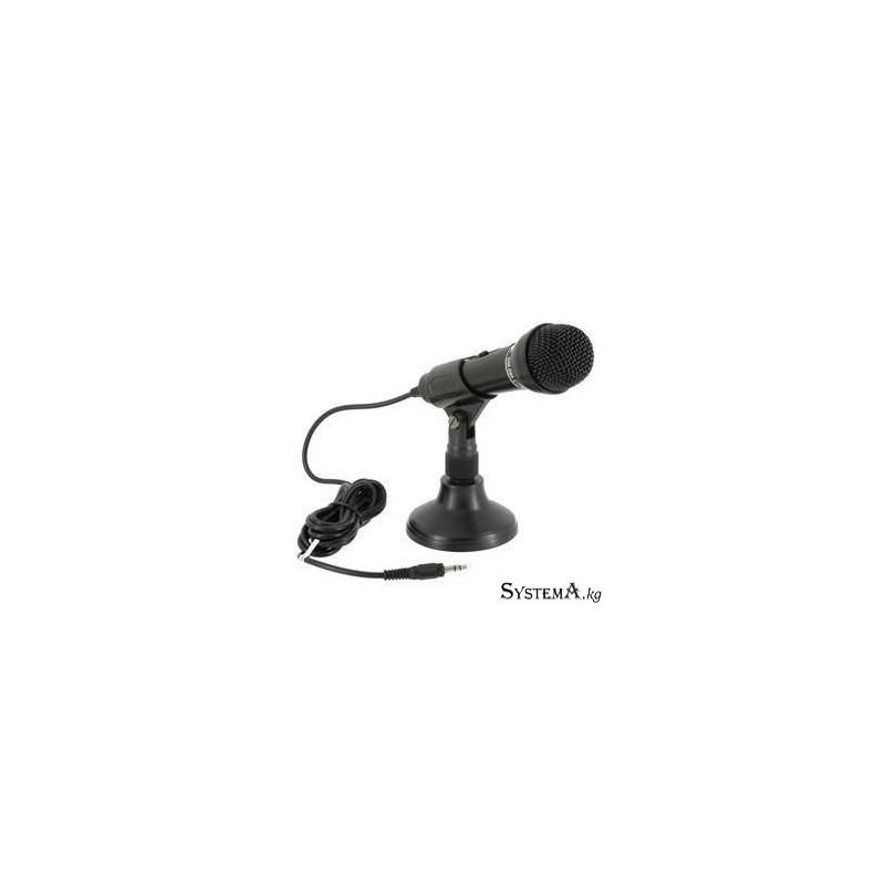 Микрофон Lupus LPS-M4