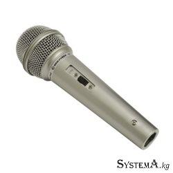 Микрофон MR-701