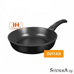 REDMOND RFP-A2402I Сковорода литая 24 см
