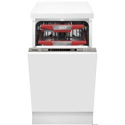 Посудомоечная машина Hansa ZIM447ELH