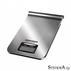 REDMOND RS-М732 весы кухонные