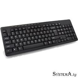 Клавиатура Winstar KB-869 RUS USB