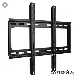 "Крепёж-кронштейн LED/LCD-PLASMA WALL MOUNT SUITABLE FOR 26""-63"" 50kg Маткасымов"