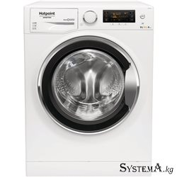 Hotpoint-Ariston RDPD 96407 JX EU с сушкой